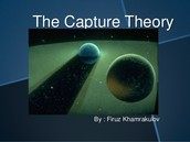 What the capture theory is (In short)