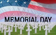 This is the day that we remember the people who fought