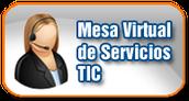 Mesa Virtual de Servicios TIC