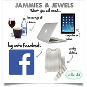 Lots of talk of Virtual or Online Trunk Shows...