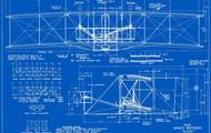 Design/Pre-construction