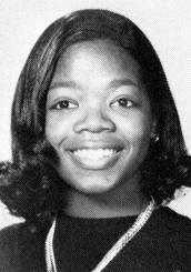 Oprah Winfrey: Mid Life Crisis