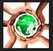 CUlturally Diverse Resources