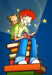 los libros digitales
