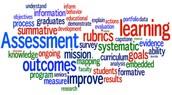 IMPROVED STUDENT ACHIEVEMENT