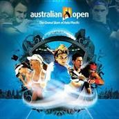 Australian open 2016 Tv schedule