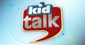 KID TALKS