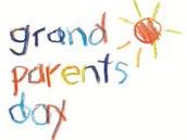 K-12 Grandparent's Day