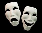 Definition of bipolar