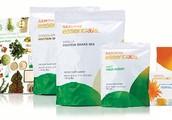 30 Days Nutrition Kit