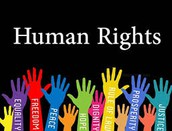 Importance of rights
