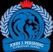 John J. Pershing Elmentary