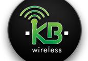 KB Wireless