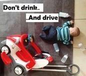 Dorsey Parks Alcohol Awareness Festival