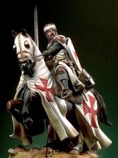Consecuencias de las cruzadas
