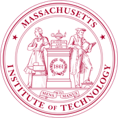 #2 Massachusetts Institute of Technology