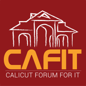 Calicut Forum for IT