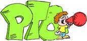 PTO MEETING -- Monday, February 1, 2016 @7pm in the KP Commons