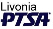 Livonia PTSA Council