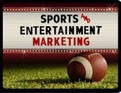 Sports & Entertainment Marketing Class