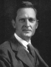 Hans Zinsser