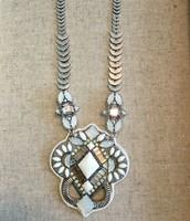 Kaia Pendant $138 - sample price $75