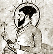 Ghiyas-ud-din Balban (1266-1287 AD)