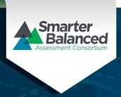 Smarter Balanced Site