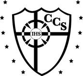 LearningRx & Charlottesville Catholic School Team Up!