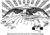 Imperialism Social/Cultural