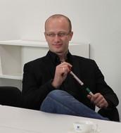 Paweł             Janiszyn