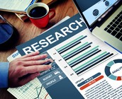 Using Research for Increasing Student Achievement