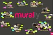 trabajos muraly.com