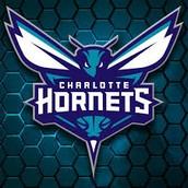 Charlotte Hornet Tickets