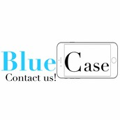 We are BlueCase