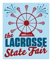 The Lacrosse State Fair
