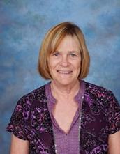 Teacher Spotlight - Debbie Smith GT