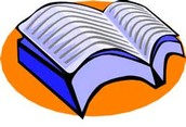 Consumable Book Ordering