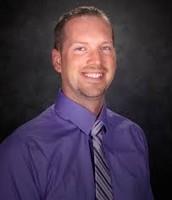 Principal Weaver