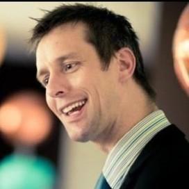Allen Heard profile pic