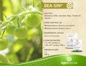 Bea-Sin