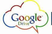 ¿Porque es util Como herramienta de Estudio Google Drive?