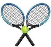 High School Tennis - Boys