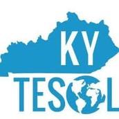 KYTESOL Scholarship - $1,000