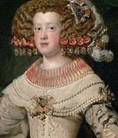 BORN ON 10 SEPTEMBER 1638