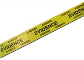 You need EVIDENCE always !!!
