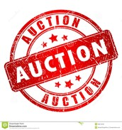 End of Year Auction & Classroom Celebration: 6/10 8am-12:30pm / Awards Ceremony 1:00-2:00