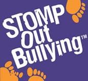 Stomp Out Bullying Fun Run