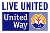 United Way Campaign....