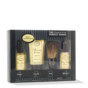 Jim- Shave starter kit